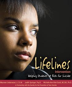 Lifelines Intervention