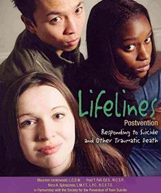 Lifelines Postvention