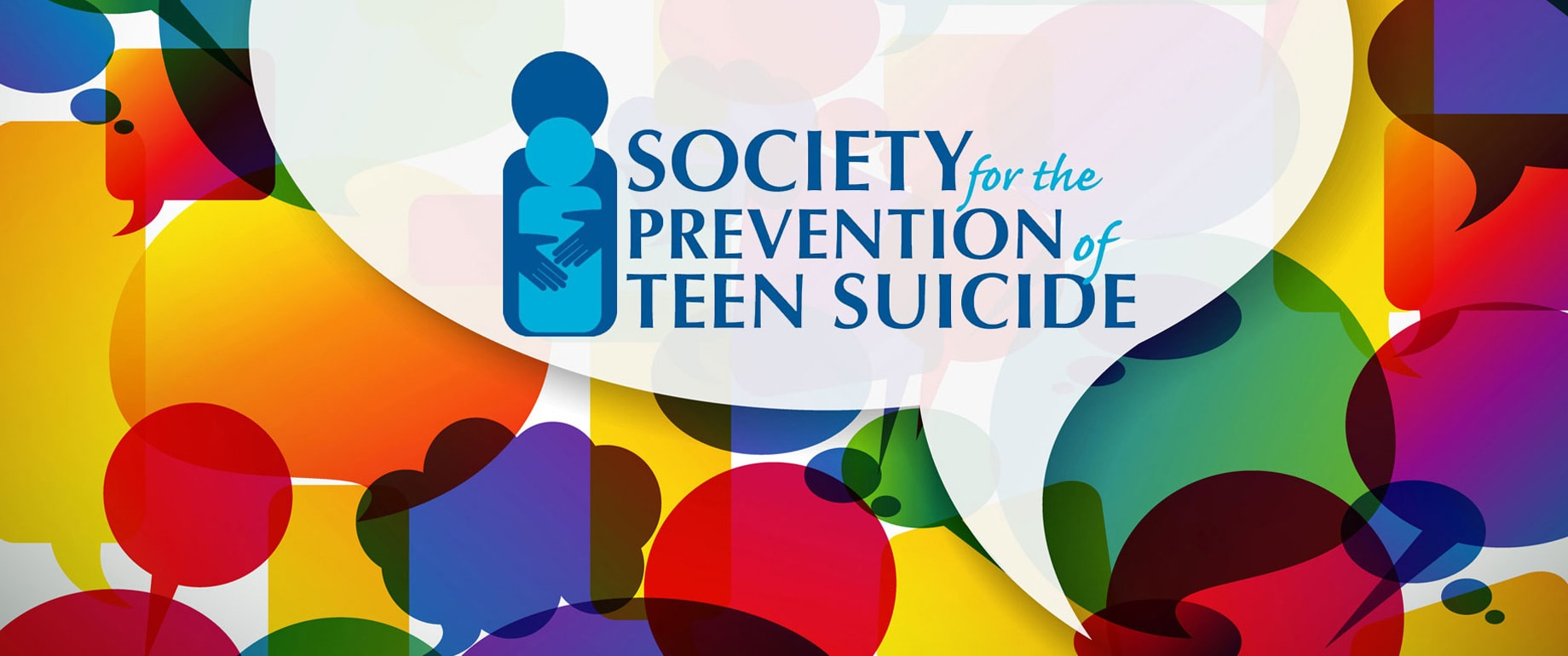 teenage suicide research papers Essay teenage suicide suicide is intentional self-inflicted acts that end in death( suicide, compton's) after a series of traumatic events, normal coping abilities can be pushed over the edge the result may be suicide in each year, an average of 30000 suicide deaths occur in the united states it is estimated that 5000 of.