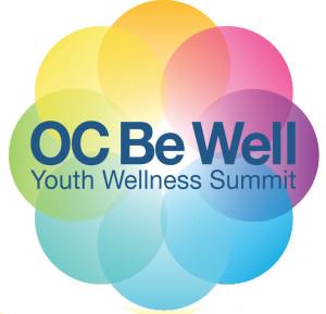 Wellness-Wheel-Logo-1024x985