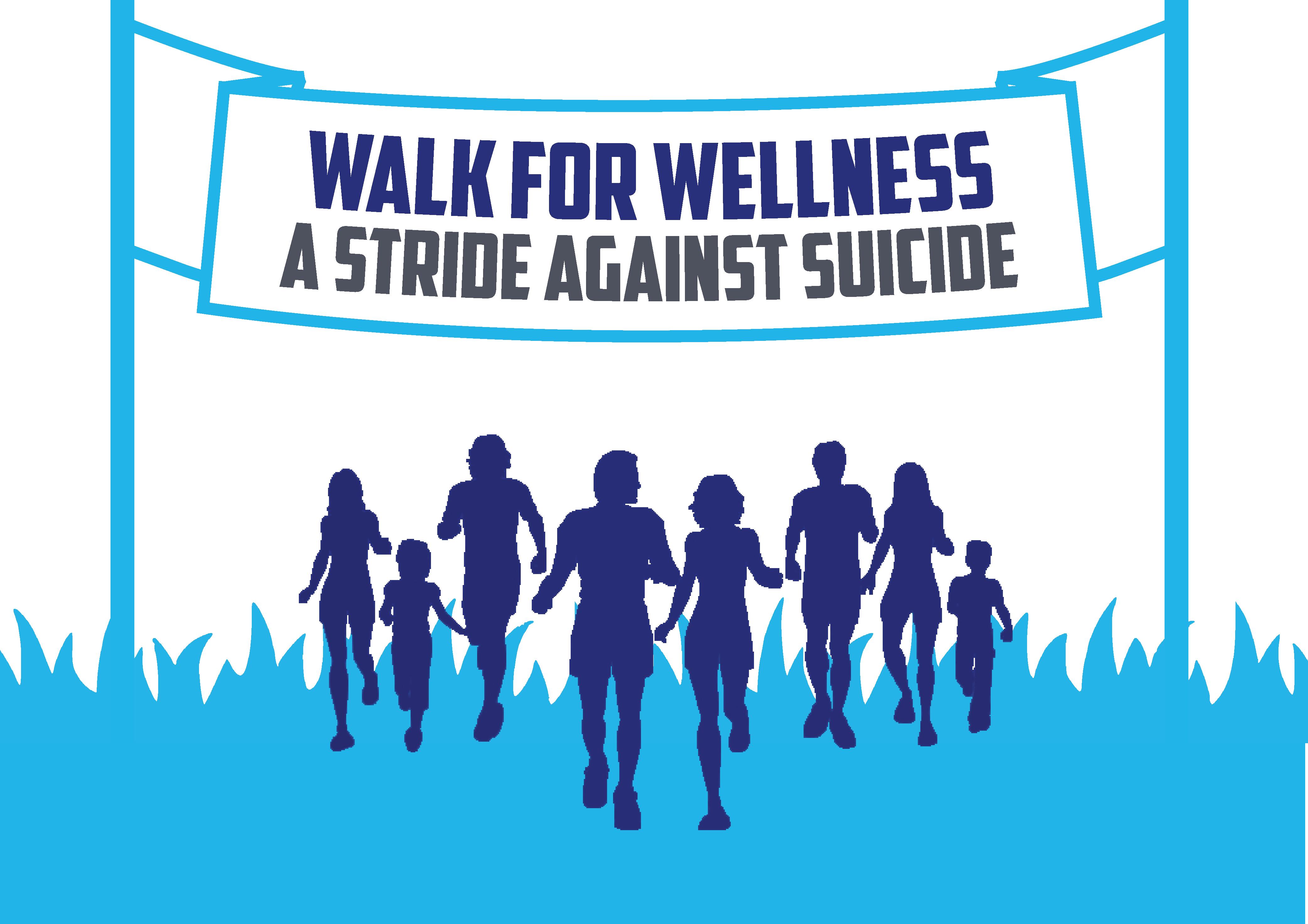 wellness-walk-geotag