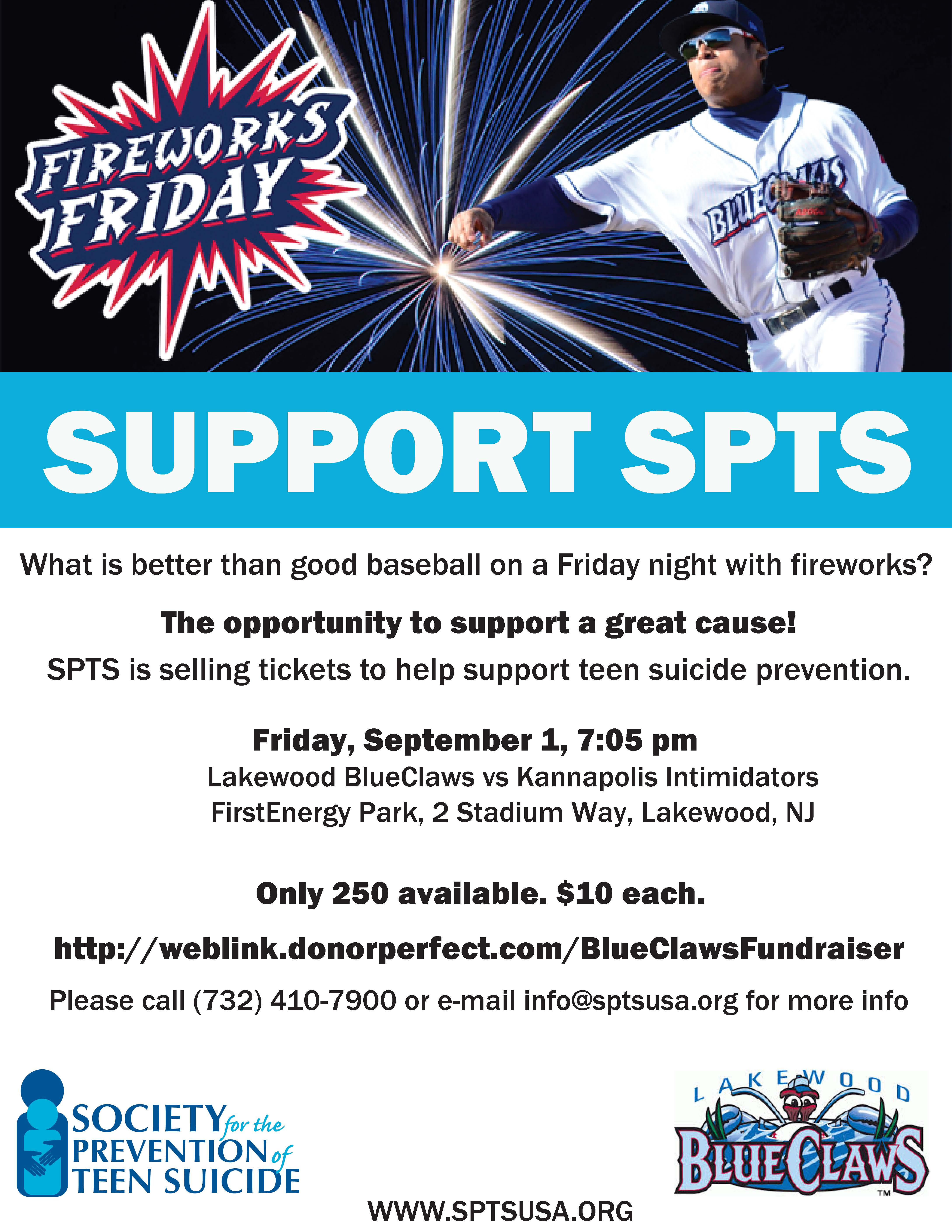 spts-blueclaws